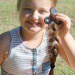 What Are Fidget Spinners and Why You Should Buy Your Child One!
